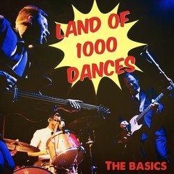 The Basics - Land of 1000 Dances