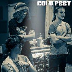 Cold Feet - Never Wanna