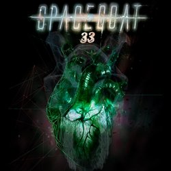 Spacegoat - The Push - Internet Download