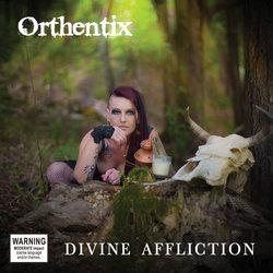 Orthentix - Mulier Taceat in Ecclesia - Internet Download