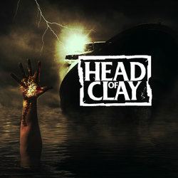 Head of Clay  - Where We Used to Be  - Internet Download