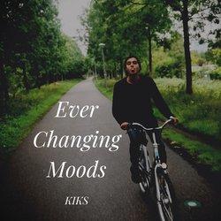 Kiks - When You're Around