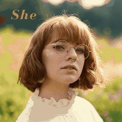 Stacey Ann - She