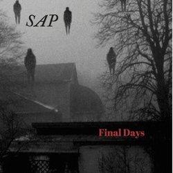 SAP - Final Days
