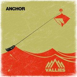Vallies - Anchor