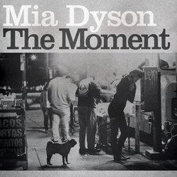 Mia Dyson - Fill Yourself