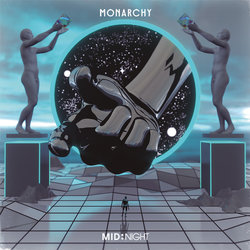 Monarchy - Back to the Start - Internet Download