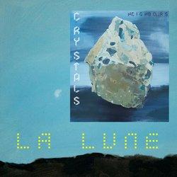 Neighbours - La Lune