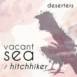 Deserters - Hitchhiker