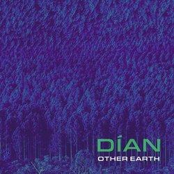 DÍAN - Wind Triptych (Pt 3)
