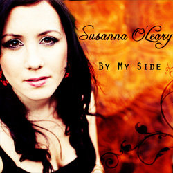 Susanna O'Leary - Doing This For You