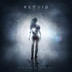 Revoid - Tooth Avenue