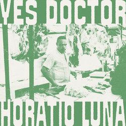 Horatio Luna - Luna Landing