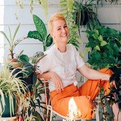 Tara Simmons - Let's Go - Internet Download