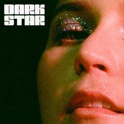 Jack River - Dark Star