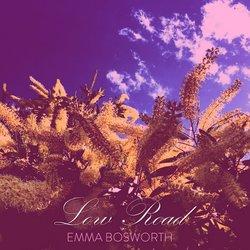 Emma Bosworth - Low Road - Internet Download