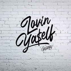 G-Nat!on - Lovin YaSelf - Internet Download