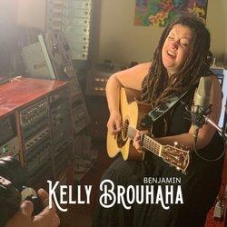 Kelly Brouhaha - Benjamin - Internet Download