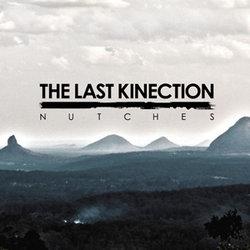 The Last Kinection - Balooraman (JayTee Remix)