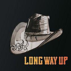 The Shang - Long Way Up