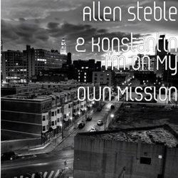 Allen and Konstantin - I'm on my own mission - Internet Download