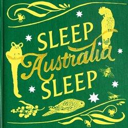 Paul Kelly - Sleep, Australia, Sleep