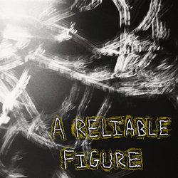 Daggy Man - A Reliable Figure