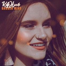Kate Hindle - Broken Mind