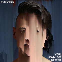 Plovers - Monty Hall