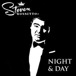 Steven Rossitto - Saturday Night