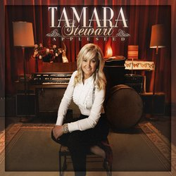 Tamara Stewart - Sisterhood (Of Feeling Good)