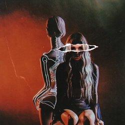 Sammi Constantine - Mannequin