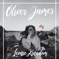 Leonie Kingdom - Oliver James