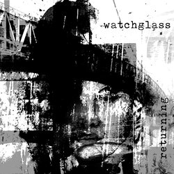 watchglass - Welcome Here