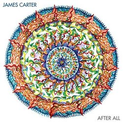 James Carter Quartet - Prone To Flights Of Whimsy
