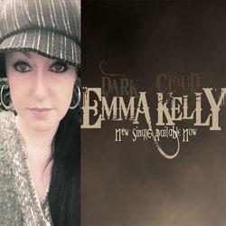 Emma Kelly  - Dark Cloud