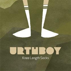 Urthboy - Knee Length Socks