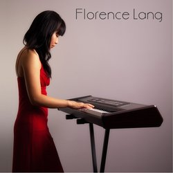 Florence Lang - Crafted Beautifully