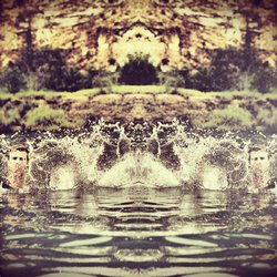Art of Sleeping - Above The Water