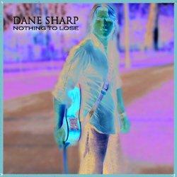 Dane Sharp - Blue Skies