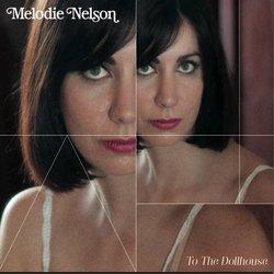 Melodie Nelson - Martha