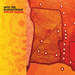 Archie Roach - We Won't Cry (featuring Paul Kelly)