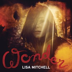 Lisa Mitchell - Clean White Love