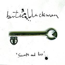 Bertie Blackman - Black Cats