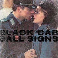 Black Cab - Black Angel