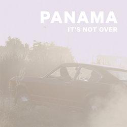 Panama - It's Not Over