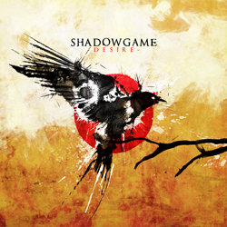 Shadowgame - Unicycle Heart - Internet Download