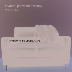 Steven Armstrong - Great Is thy Faithfulness