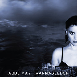 Abbe May - Karmageddon