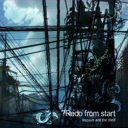 ?ReDo From Start - Cabin Fever